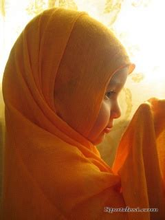 Islamic Profile Pictures:Display Pictures 2011 | Spotdesi
