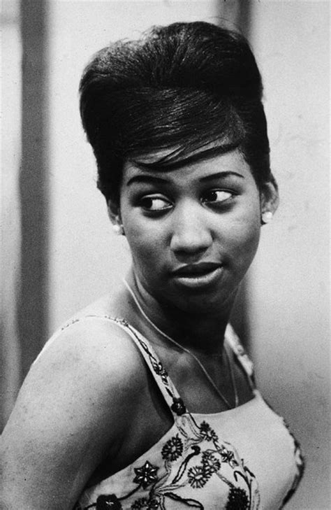 'Respect: The Life of Aretha Franklin,' by David Ritz