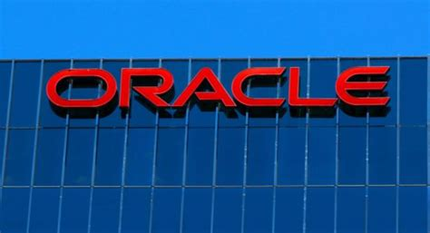 Oracle launched patches for 402 vulnerabilities in 137