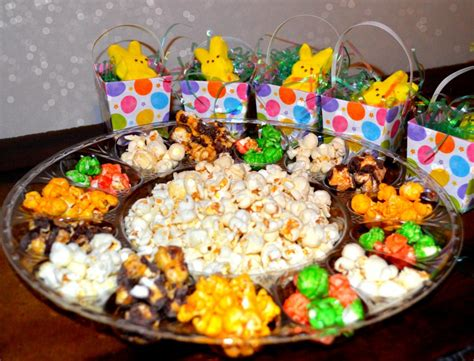 Gift Ideas | The Popcorn Factory®