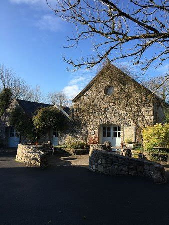 Burren Perfumery (Carran) - 2019 All You Need to Know