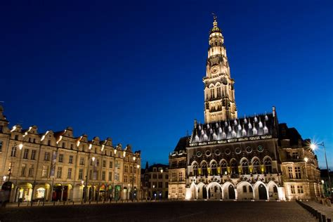 15 Best Things to Do in Nord-Pas-de-Calais - Page 11 of 15