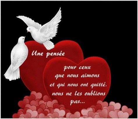 amour coeurs - Page 2