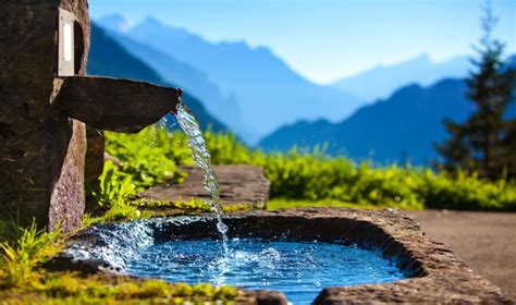 World Water Day 2018: 6 shocking facts about drinking
