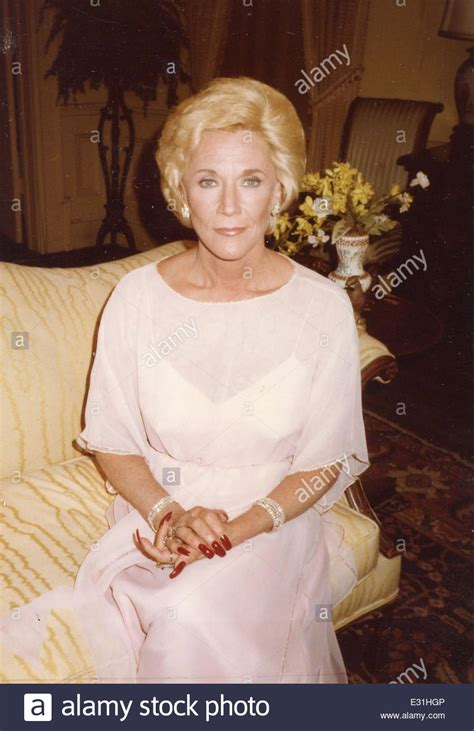 **File Photo** Jeanne Cooper, best known as matriarch