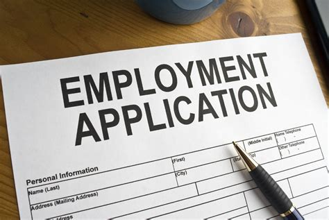 Recruitment Agency   Most reputable employment agency