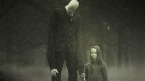 Slender: The Arrival Videos, Movies & Trailers