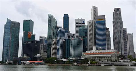 Singapore controversial misinformation law challenged in