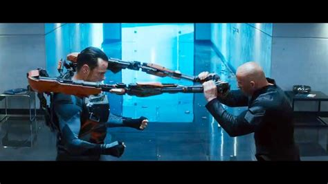 Best Action Movies 2020 - New Hollywood Full Movie Full