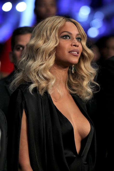 Beyonce Braless photos – The Fappening Leaked Photos 2015-2019