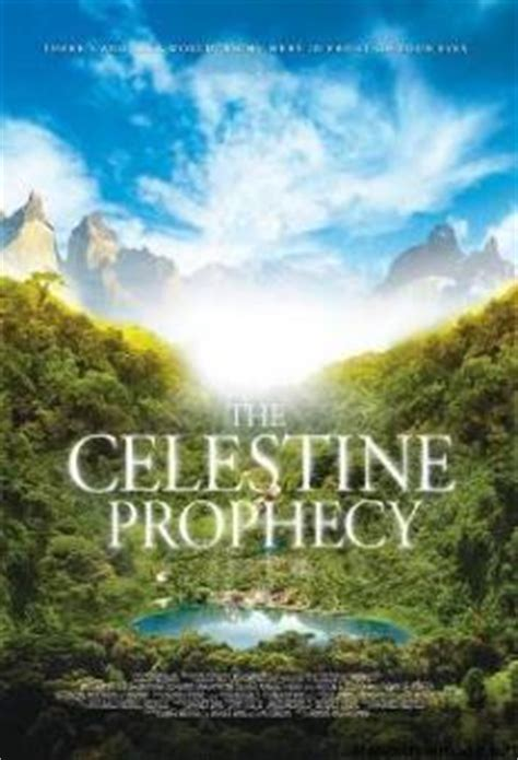 The Celestine Prophecy by James Redfield – A Book Review