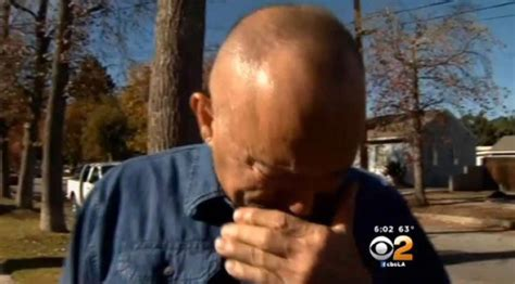 Paul Walker's father: 'I was proud of him every day' - NY