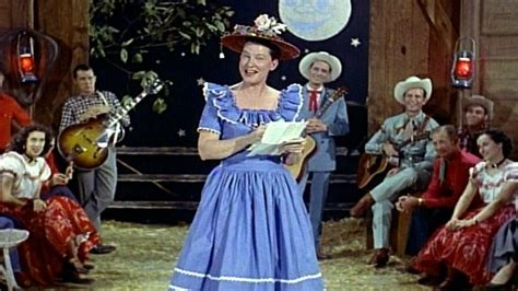 Classic Country: Grand Ole Opry Stars of the 50s