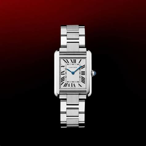 15 luxury watches for women less than $ 3 400