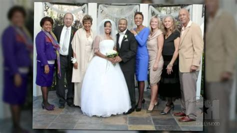 Robin Roberts Shares Photo of Girlfriend, Says She is