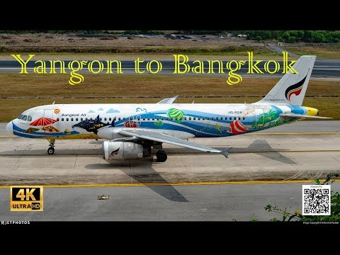 10 Most Fascinating Places to See in Yangon – PinoyOnTheRoad