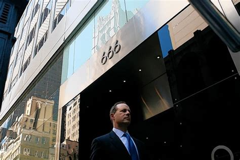 How Much Is 666 Fifth Worth? - Metropolis - WSJ