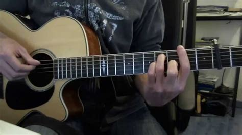 Partition guitare une mere lynda lemay