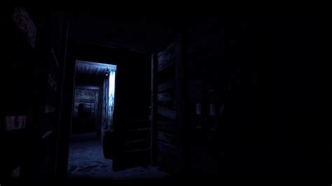 Slender: The Arrival terrorizes PS4 and Xbox One this week
