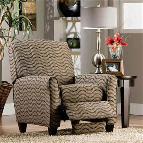 Find The Best Push Back Recliner Chair With This Buying
