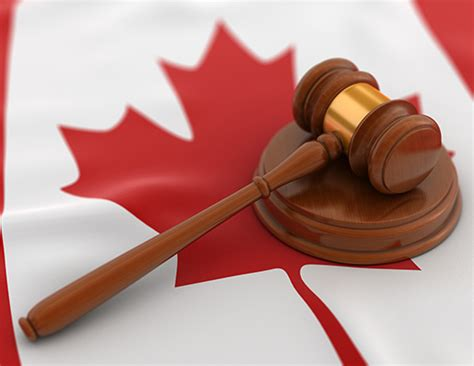 Canada fighting fraud with new laws, enforcement