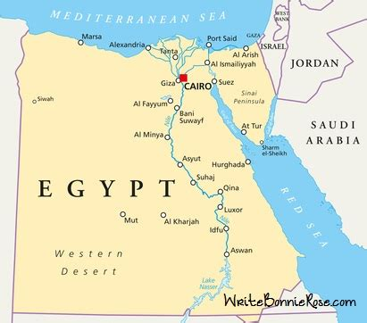 Today's History: April 9, 1957 Suez Canal Re-opens (free