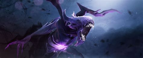 Hero Discussion of this Day: Bane Elemental, Atropos (10