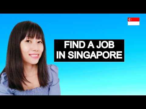 As foreigners depart, Singapore sees population drop for