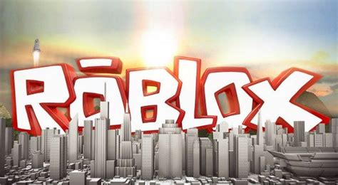 Roblox App Arrives For Android - CINEMABLEND