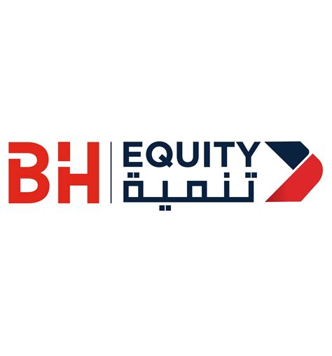 BH EQUITY | BH Bank