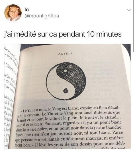 proverbe chinois yin yang - les plus beaux proverbes