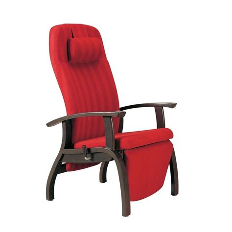 Fauteuil relax but - le coin gamer