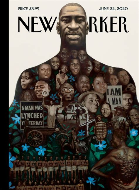 The New Yorker – June 22, 2020 PDF download free