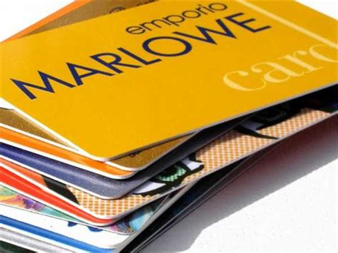 Smart Cards and Plastic Cards - Signs And Print Shops