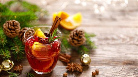 is mulled wine keto mulled wine recipe mulled white wine