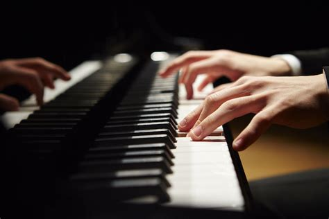Who Is This Japanese Pianist That Has Wowed the World