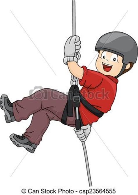 Rappelling clipart 20 free Cliparts   Download images on