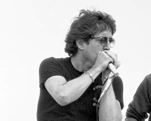 Paul Butterfield Blues Band -- Why Butterfield Makes Rock
