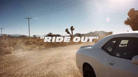 Fast and Furious 7 - Ride out   [Fast and Furious 7