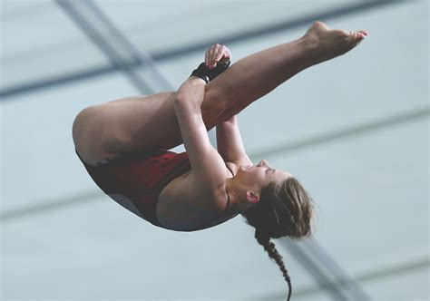 8 divers to watch for at FINA Grand Prix | Tourism Calgary