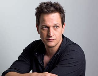 Josh Charles Photos   Tv Series Posters and Cast