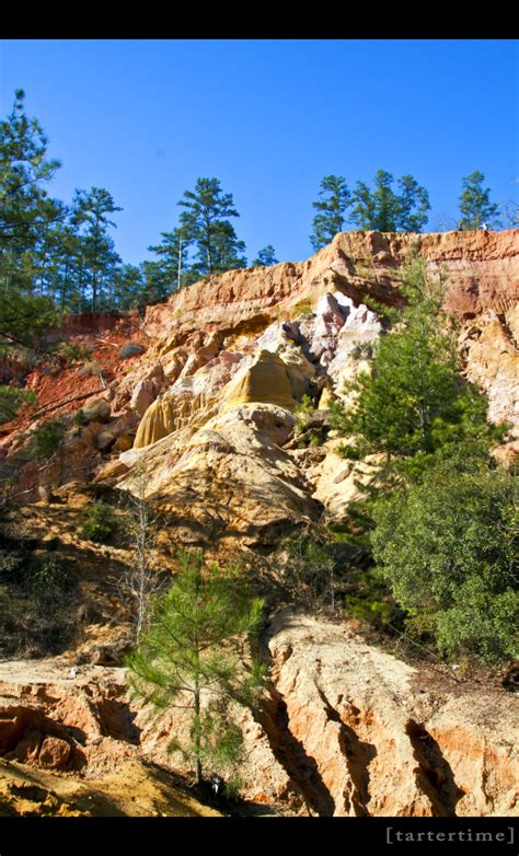 17 Places In Mississippi You Must See Before You Die