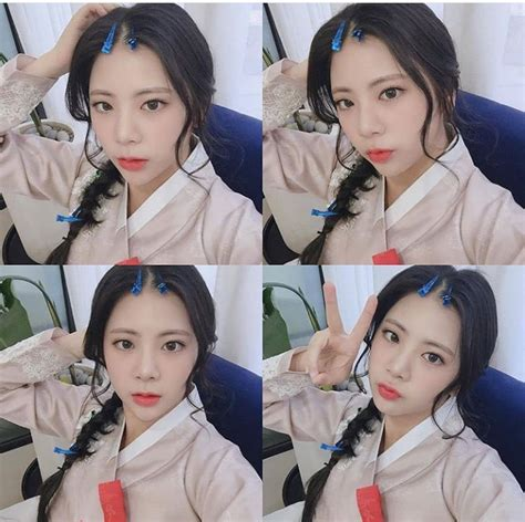 Pin by 🚘🌸BLACKPINK🚘🌸 on CIGNATURE in 2020   Kpop girls