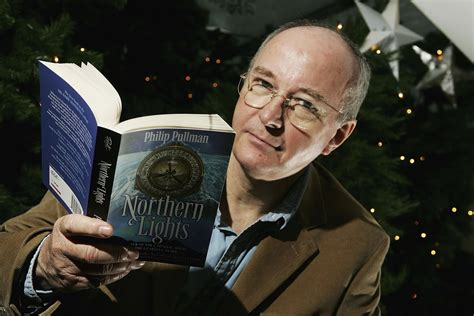 The Book of Dust: Philip Pullman announces follow-up
