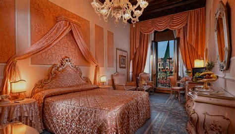 Hotel in Venice, Luxury Apartments or GuestHouse | Hotel