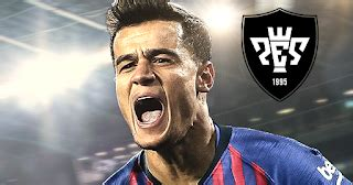 PES 2019 License All Teams Fix - PES NEW PATCH