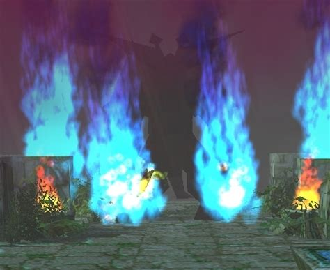 Sargeras - WoWWiki - Your guide to the World of Warcraft