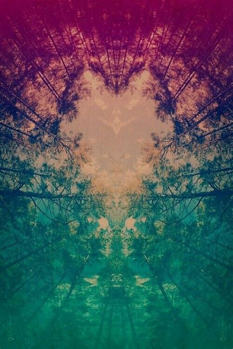 Hipster wallpapers|in the sky | Hipster wallpaper, Hippie