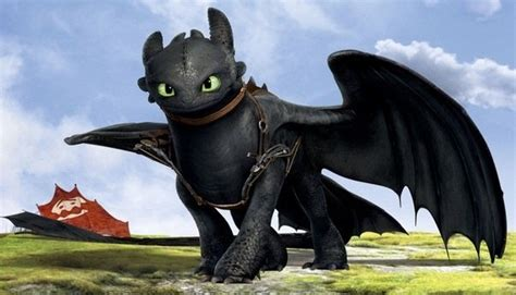 Toothless   Dreamworks Animation Wiki   Fandom powered by