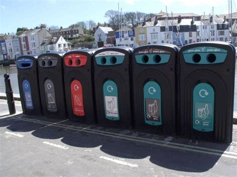 10 ways to improve your recycling | TreeHugger